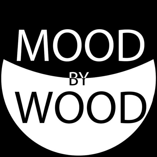 MoodbyWood